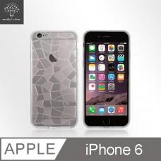 Apple iPhone 6/6s 3D鑽紋保護套
