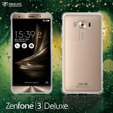 Asus ZenFone 3 ZS570KL 防震防摔空壓保護軟殼