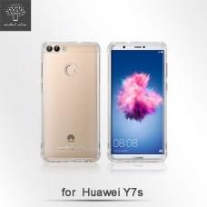 Huawei Y7s 氣墊防摔保護套