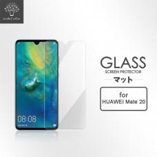 Huawei Mate 20 玻璃保護貼
