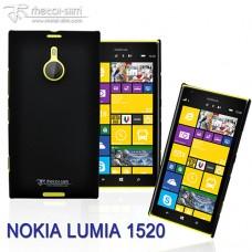 NOKIA Lumia 1520 皮革漆保護殼