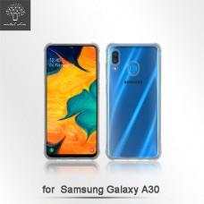 Samsung Galaxy A30  氣墊防摔保護套