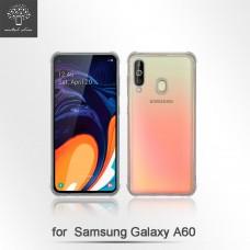 Samsung Galaxy A60 氣墊防摔保護套