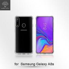 Samsung Galaxy A8s 氣墊防摔保護套